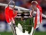 Финал Лиги чемпионов принесет его участникам и организаторам 350 миллионов евро
