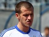 Александр Алиев: «Соперник был хорош, но мы выглядели лучше»