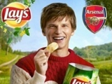 «Зенит» дает за Аршавина 3 миллиона, «Арсенал» требует 6