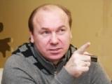 Виктор Леоненко: «Если будет надо, Блохин лещей от меня получит»