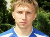 Дмитрий Есин: «Шахтер» много раз завоевывал Кубок, хотелось бы, чтобы и другие ребята получили трофей»