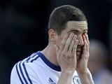«Челси» намерен расстаться летом с 14 игроками
