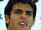 Кака: «Мы думаем о матче с «Барселоной», но много о нем не говорим»