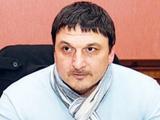 Александр Бойцан: «Возвращение Селюка в «Таврию»? Думаю, нет»