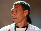 Игорь Шуховцев: «Динамо» сейчас не настолько сильно, чтобы побеждать на классе»