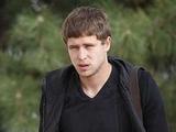 Артем КРАВЕЦ: «Главная задача — вернуть чемпионство в Киев»