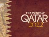 Катарский телеканал заплатил ФИФА 100 млн долларов за выбор страны хозяйкой ЧМ-2022