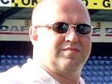 Дмитрий СЕЛЮК: «Динамо» должно воспользоваться отсутствием целостности в игре «МанСити»