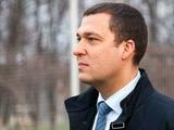 Константин Пивоваров: «Наши материалы в Лозанне не приняли во внимание»