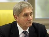 Ярослав Грисьо: «Карпаты» не переходят на «Арену Львов» из-за личных человеческих отношений»