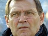 Валерий Яремченко: «Антонов — хороший футболист, но заблуждается в отношениях»