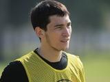 Тарас Степаненко: «Нельзя сказать, что наш чемпионат сильнее российского»