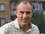 Иван Шарий: «Две украинские команды выйдут из групп Лиги Европы»