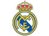 Долг «Реала» составляет 700 миллионов евро