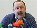 Валерий ГАЗЗАЕВ: «Отныне легионеров среднего уровня в «Динамо» не будет»