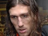 Дмитрий Чигринский: «Монтелла решил, что встряхнет «Рому» своим дерзким, наглым поведением»
