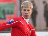 Валерий Федорчук: «Мы своей игрой заслужили удачу в матче против «Динамо»