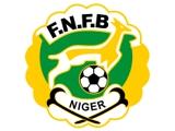 У сборной Нигера может не оказаться денег на поездку на КАН