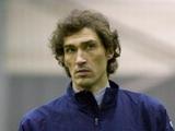 Дмитрий Михайленко: «Вукоевич уступает Велозу и Гармашу»