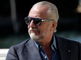 «Наполи» предложил «МЮ» миллион за спарринг