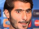 «Галатасарай» официально объявил о переговорах с «Реалом» по поводу Алтынтопа