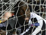 «Ньюкасл» разрешил «Челси» вести переговоры с Ба