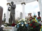 Сегодня Валерию Васильевичу Лобановскому исполнилось бы 74 года…
