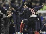 Диего Симеоне: «Фалькао — наш Роналду и Месси»