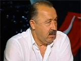Валерий ГАЗЗАЕВ: «Речь об аренде Бетао даже не велась»