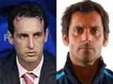 «Валенсия» и «Атлетико» обменяются тренерами?