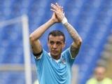Матузалем переходит в «Милан»?