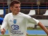 «Шахтер» близок к подписанию боснийского полузащитника