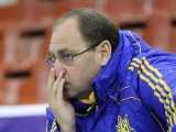 У нашей молодежной сборной возникли проблемы в Литве