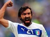 Андреа Пирло: «Анчелотти и Берлускони звонили мне, но я не перейду в «Реал» или в «Милан»