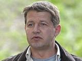 Олег Саленко: «Сейчас много мелких судейских ошибок, причем в сторону разных команд»