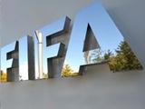 ФИФА опубликовала руководство по выявлению договорных матчей