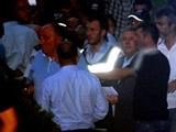 В Турции не прекращаются аресты