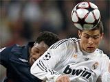 «Реал» сыграет с «Тоттенхэмом» без Роналду, Бензема и Марсело?