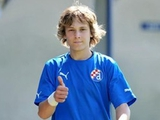 «Хорватский Месси» с «Динамо» не сыграет