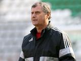 Анатолий Бышовец: «У «Реала» шансов больше, если, конечно, они будут играть»