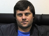 Александр Коваль: «Этот матч «Шахтера» и «Динамо» выйдет еще более острым»