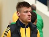 Дмитрий Рыжук: «Мне бы хотелось вновь вернуться в Украину»
