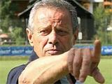 Президент «Палермо»: «Я должен объяснить нашему тренеру, как играть с топ-клубами»