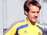 Марко ДЕВИЧ: «Матч удался!»