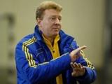 Олег Кузнецов: «Давайте не забывать, что у испанцев достаточно возрастная команда»