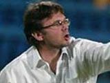 Труссье может стать главным тренером сборной КНДР