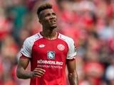 Клуб из Англии предложил за игрока «Майнца» 35 млн евро
