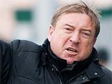 Вячеслав Грозный: «Бавария» во втором тайме явно «передавила» «Боруссию»