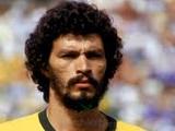 Сократес: «Хочу, чтобы сборную Бразилии возглавил Гвардиола»