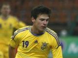 Владимир КОВАЛЬ: «Пора возвращать Кубок Содружества в Украину!»